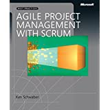 Agile Project Management with Scrumby Ken Schwaber