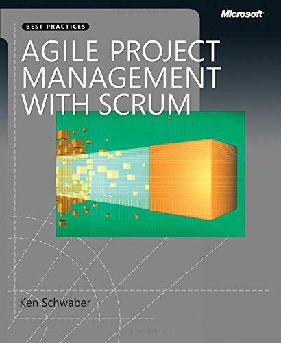 Agile Project Management With Scrum (Developer Best Practices)