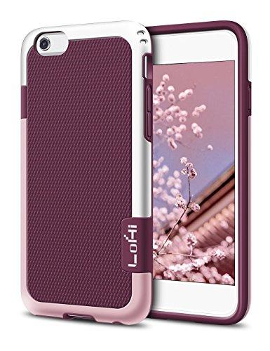 coque-iphone-6-lohi-coque-iphone-6s-anti-chocs-dur-housse-bumper-cover-pour-apple-iphone-6s-6-47-vin