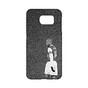 G-STAR Designer 3D Printed Back case cover for Samsung Galaxy S7 - G3196