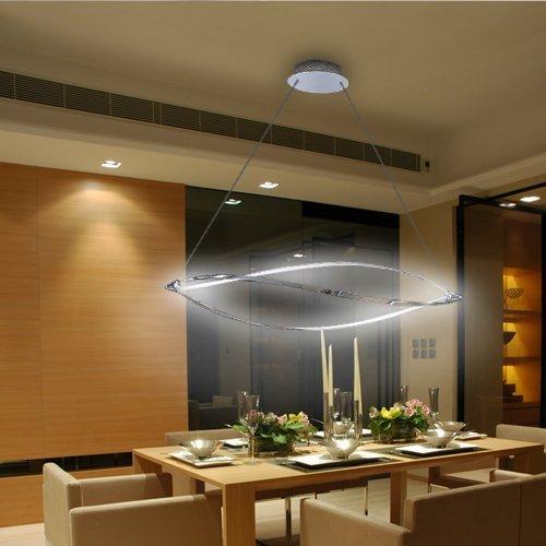 Lu-Mi-LED-Pendelleuchte-Hhenverstellbar-Kchen-Deckenleuchte-Wohnzimmer-Designleuchte-Deckenlampe-Schlafzimmer-Modern-Sunset-Lina