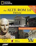 Das alte Rom 3.0 Deluxe (DVD-ROM+DVD-...