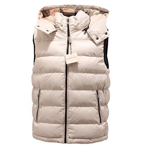 4849p-giubbotto-burberry-smanicato-bimbo-jackets-kids-12-years