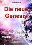 Die neue Genesis