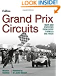 Grand Prix Circuits: Maps and statist...