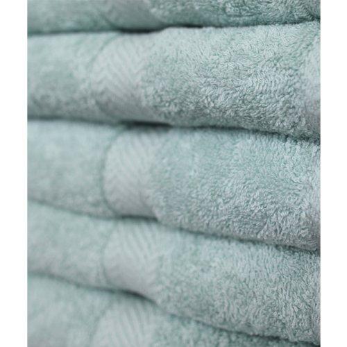 大きいバスタオル Noble Color Towel 【大判・バスタオル】 (バンブー)