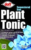 Doff 15g Sequestered Iron Plant Tonic (Pack of 5)