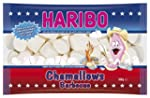 Haribo Chamallows Barbecue, 4er Pack...