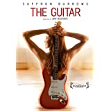 The Guitar ~ Saffron Burrows