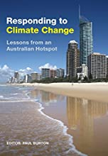 Responding to Climate Change Lessons from an Australian Hotspot