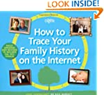 How to Trace Your Family History on t...