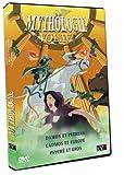 echange, troc Mythologie V4 (DVD)