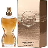 Miniatura Jean Paul Gaultier Classique Eau De Parfum Intense 6Ml