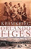Krimkrieg (3827010284) by Orlando Figes