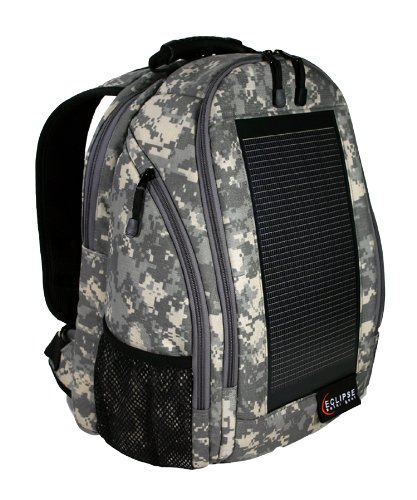 eclipse-solar-backpack-camo