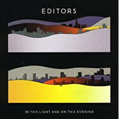 editors - in this light...