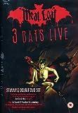Meat Loaf: 3 Bats - Live [DVD] [2010]
