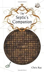 The Septic's Companion