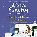 Nights of Rain and Stars Audiobook by Maeve Binchy Narrated by Terry Donnelly
