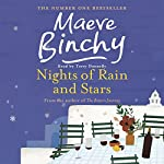 Nights of Rain and Stars | Maeve Binchy