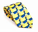 HIMYM Barney's Ducky Tie How I Met Yo...