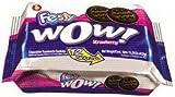 Noel Strawberry Festy Wow 14.24 oz