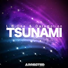 Tsunami (Original Mix)