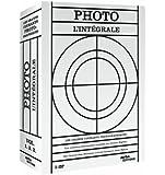 Photo, l'histoire des grands mouvements photographiques - L'intégrale