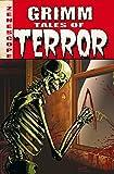 Image of Grimm Tales of Terror HC Volume 1