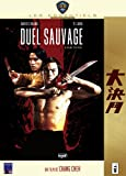 echange, troc Duel sauvage