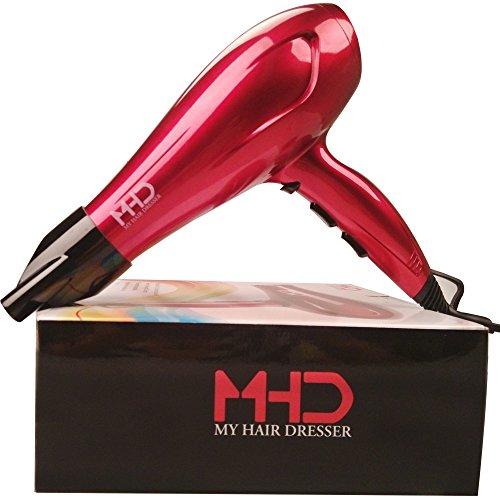 seche-cheveux-professionnel-2000w-dc-ions-negatifs-sechoir-2-vitesses-et-3-heat-bouton-de-reglage-de