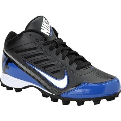 Nike Land Shark Shoes