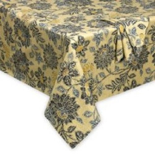 tommy-bahama-tablecloth-cat-island-round-70-by-tommy-bahama