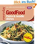 Good Food: 101 Pasta and Noodle Dishe...