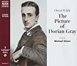 The Picture of Dorian Gray (Classic Fiction)