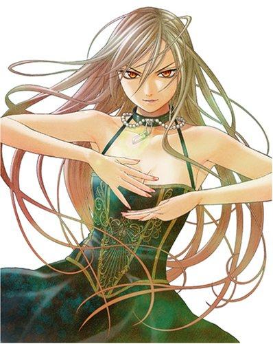ロザリオとバンパイア seasonII 2巻限定版DVD付