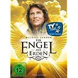 """Ein Engel auf Erden - Season Zwei [6 DVDs]von """"Victor French"""""""