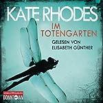 Im Totengarten | Kate Rhodes