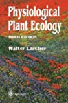 Physiological Plant Ecology: Ecophysi...