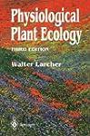 Physiological Plant Ecology: Ecophysi...