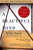 A Beautiful Mind (1451628420) by Nasar, Sylvia