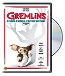 Gremlins: Special Edition / Gremlins:...