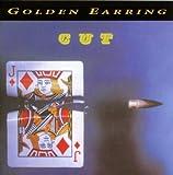 Cut by Golden Earring