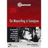 De Mayerling � Sarajevopar Edwige Feuill�re