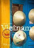 echange, troc Gaspard Walter - Ticket to Vietnam