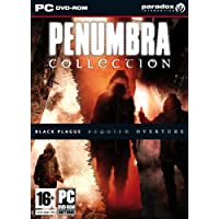 Penumbra Collection [UK Import]