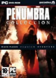 Complete Penumbra Collection (PC DVD)