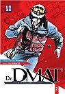 DR. Dmat Vol.2 par Takano