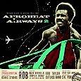 """""""Analog Africa N°14 - Afro Beat Airways 2 - Ghana 1974-83"""""""