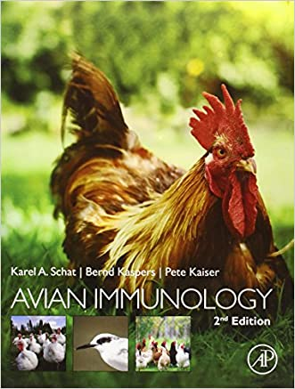 Avian Immunology, Second Edition